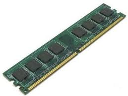 Оперативная память DELL 8GB 4Rx8 PCS2-5300F DDR-667MHz    (KIT 2x4GB) (KTD-WS667LPQ/8G)
